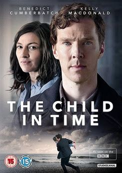 The Child In Time Streaming Vf Film Complet Hd Thechildintime Thechildintimestreaming Thechildintimestreamingvf T English Movies Movie Tv Netflix Movies
