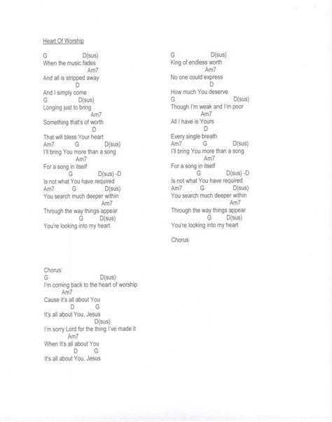 God\'s Not Dead (Like A Lion) chords | music. | Pinterest | Lions ...