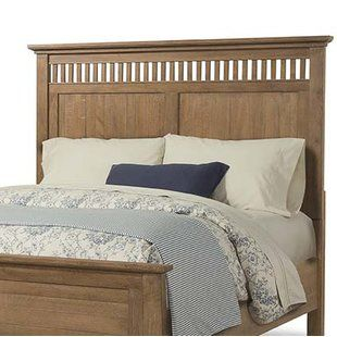 Get The Perfect Commodity To Enhance You Bed Rooms Decor And Grace