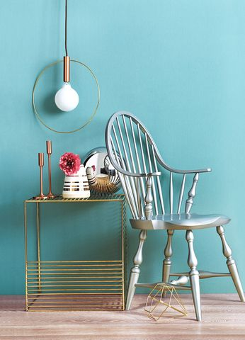 Best 25+ Buy Furniture Online Ideas On Pinterest | Online Interior Design  Services, Living Room Furniture Online And Best Online Furniture Stores