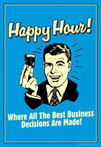 Raise Your Glass And Celebrate National Happy Hour Day Nov 12 Vegas24seven Com Happy Hour Quotes Happy Hour Meme Happy Hour Funny
