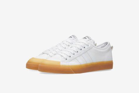 417 mejores imágenes de Adidas   Zapatillas, Calzas, Adidas