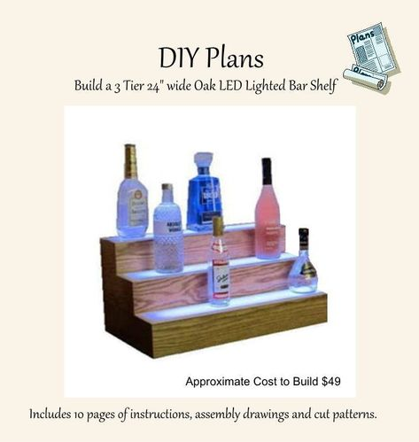 List of Pinterest liquor cabinet diy bottle display images