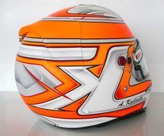 72 Helmet Paint Jobs Ideas Helmet Paint Helmet Helmet Design