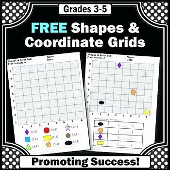 Maps Resources Have Fun Teaching Map Worksheets Coordinate Graphing Coordinate Grid Pictures