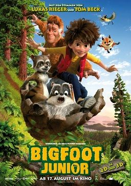 The Son Of Bigfoot Bigfoot Movies Bigfoot Free Movies Online
