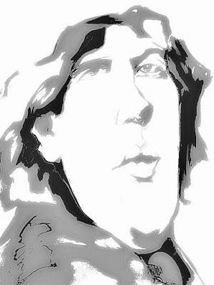 Resenas Literarias El Retrato De Dorian Gray Oscar Wilde El Retrato De Dorian Gray Retratos El Fantasma De Canterville