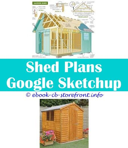 7 Admired Cool Ideas Diy Shed Plans 12x16 The Shed Seating Plan Mini Garden Shed Plans Small Shed Building Plans Storage Shed Plans Lowes