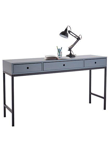 Schreibtisch Metallsockel Mit Bildern Schreibtisch Im Schlafzimmer Schreibtisch Auto Mobel