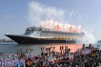 Here Is A List Of The Best Disney Cruise Hacks Seen On Pinterest Disney Dream Cruise Ship Disney Magic Cruise Ship Disney Dream Cruise