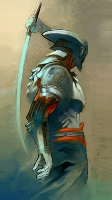 Tekken 5 Yoshimitsu Art So Awesome Tekken5 Yoshimitsu