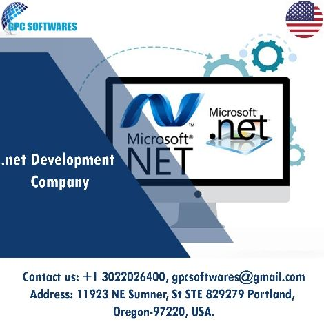 Most Important Points Before Dot Net Application Development Application Development Web Application Development Web Application
