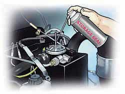 Pin On How To Winterize Boat