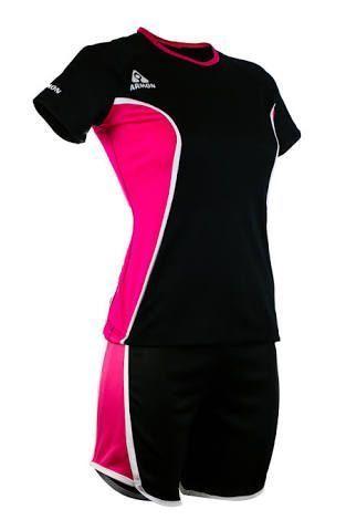 Resultado de imagen para imagenes de uniformes de futbol para mujeres   futboldemujeres  futbolmujer 76325c1689d8e