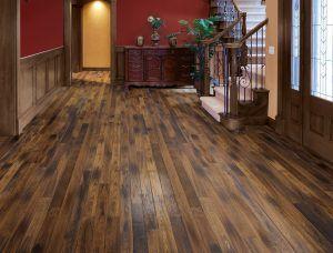 Install Hardwood Flooring San Marcos Ca Wood Floor Hardwood Floors Hardwood Wood Laminate