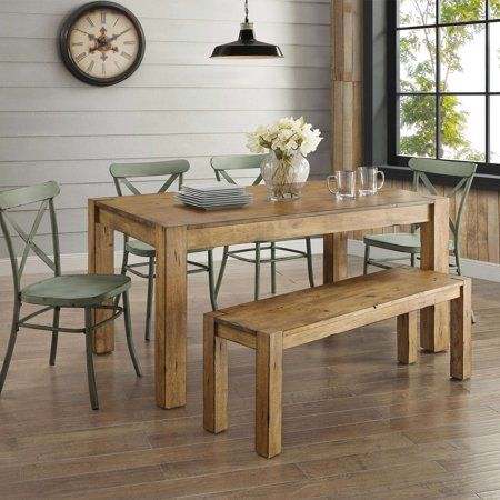 Home Dining Table Rustic Dining Room Table Set Rustic Dining Room