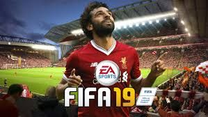 You Haven T Got To Make Payment Just To Be Able To Access A Game Like The Fifa 19 Download When So Many Great Sites Can Offer Yo Fifa Fifa Football Android