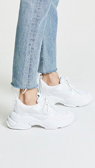 affordable dad shoes
