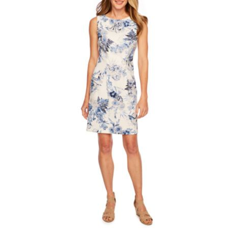 473a29d38232 Clearance Dresses for Women - JCPenney