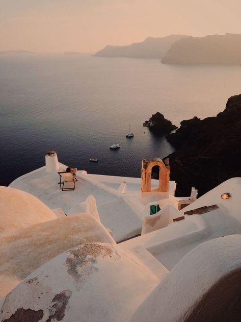 Travel Vida 🌏 (@TravelVSCO)
