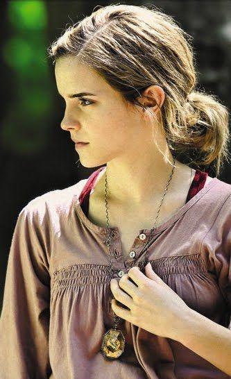 Hermione Hermine Granger Harry Potter Hermione Hermine