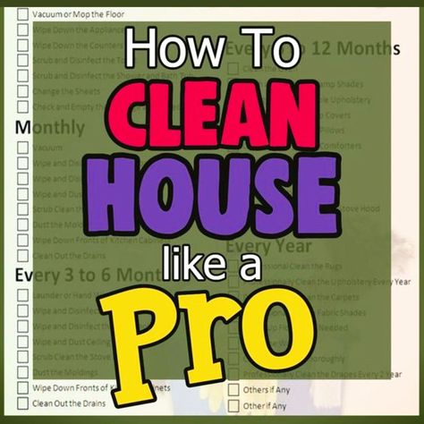 Awesome How To Clean Tips Are Readily Available On Our Site Read More And You Wont Be Sorry You Did Howtoclean In 2020 With Images Clean House Cleaning Hacks