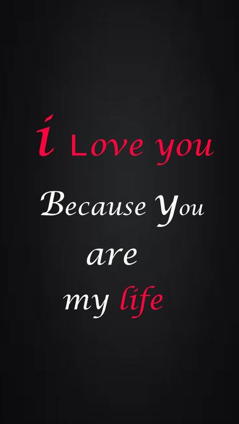 Download love wallpaper by nahidislam11557 - a5 - Free on ZEDGE™ now. Browse millions of popular i love you Wallpapers and Ringtones on Zedge and personalize your phone to suit you. Browse our content now and free your phone