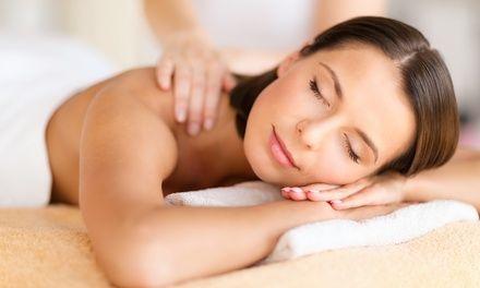 massage krefeld uerdingen