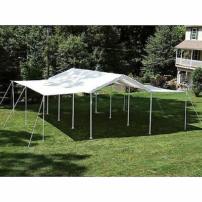 Picture 2 Of 9 Canopy Tent Outdoor Canopy Outdoor Canopy Tent
