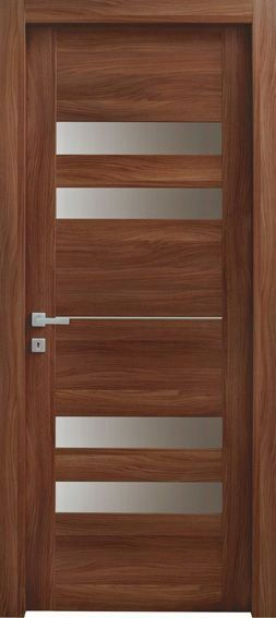 Cro Asian 1000 In 2020 Modern Wooden Doors Flush Door Design Bedroom Door Design