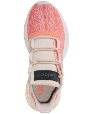 tubular adidas finish line
