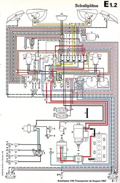 bad wire diagram fav wiring diagram Light Switch Wiring Diagram