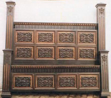 56 Bedroom Furniture Sets Lahore Pakistan New HD