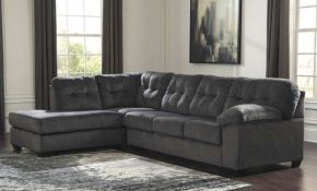 Sectional Sofa Keeps Coming Apart Beautiful Accrington Sectional Chaise In 2 Colors Sleeper Availab Sectional Sofa With Chaise 2 Piece Sectional Sofa Furniture