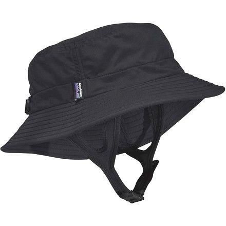 Patagonia Bucket Hat In 2020 Surf Accessories Hats Brim Hat