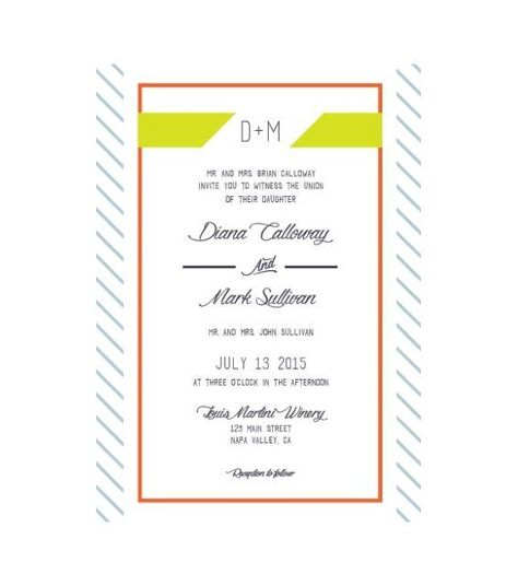 7 Free Wedding Templates to Help You Seat Your Guests Free - free seating chart template for wedding reception
