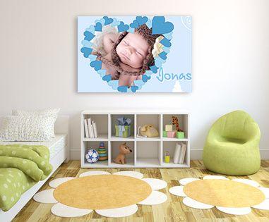 eure helden auf leinwand collagen animal wall decals vinyl art stickers foto ohne rahmen wunschformat