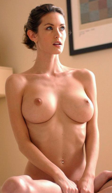 Manage somehow. women sexy nude real amusing idea