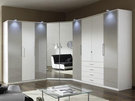 Schranksysteme Schiebeturen Https Ift Tt 3as9ptz In 2020 Home Decor Home Decor