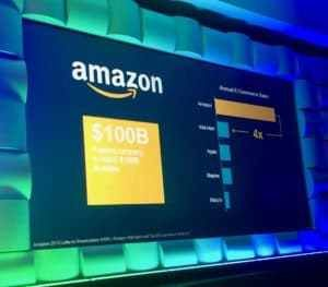 indias amazon pay receives 19 3 million capital injection from singapore and mauritius based parent entiti financial documents business intelligence parenting the statement of owners equity is calculated as follows