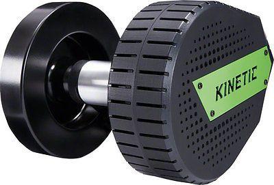 CycleOps 9713 Clutch Knob Upgrade Kit-NEW