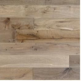 We Offer A Wide Variety Of Top Quality Solid Oak Door Thresholds And  Hardware.