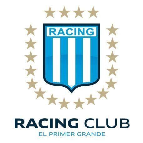 Racing Club Atlético Racing Club Fondo De Pantalla Futbol Fox Racing