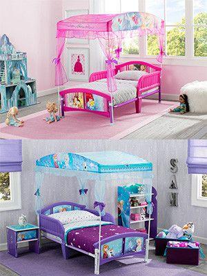 Bobs Furniture Childrens Bedroom Beds Girls Princess Beds Childrens Uk Bed Furniture Home Toddler Bedroom Sets Girls Bedroom Sets Kids Bedroom Sets
