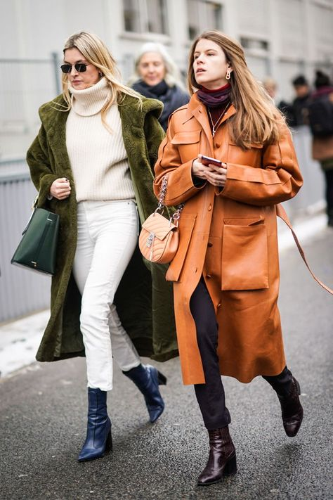 Women's Styles doesn't have to be bothering and convoluted, in my opinion winter period outfitsare relative to wellbeing, coziness, and heat.