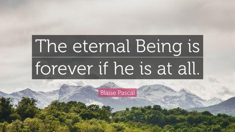 Top quotes by Blaise Pascal-https://s-media-cache-ak0.pinimg.com/474x/ca/07/11/ca0711d3ba41967da104e3580c67d570.jpg