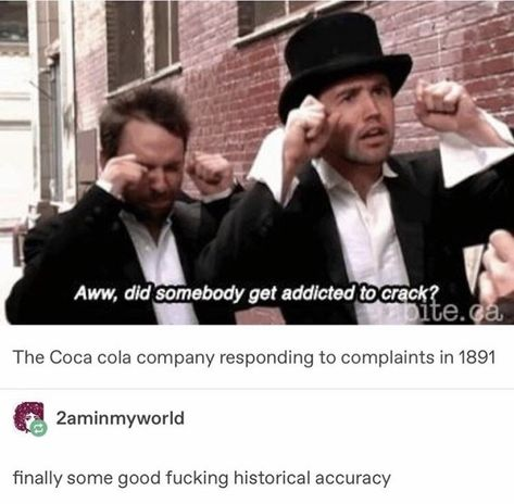 18 Historical Jokes And Memes That'll Make You Laugh And Make You Smarter