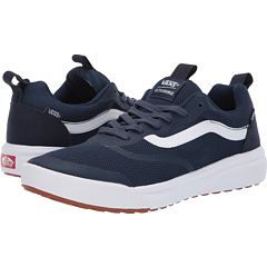 3c80a3969712 Vans Men s UltraRange Rapidweld Shoes