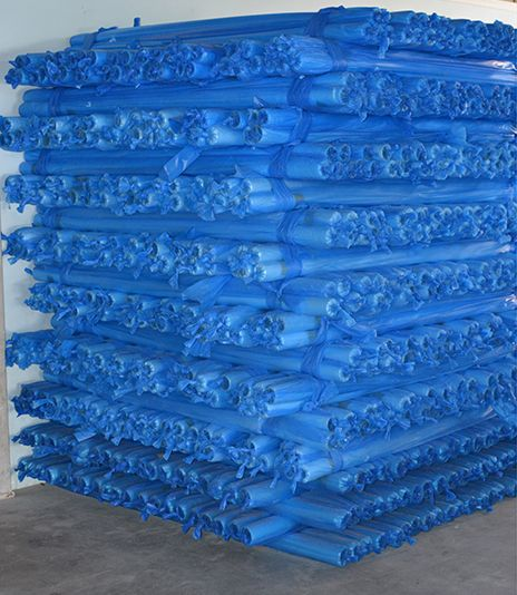 Ajabshah Plastics Is Specialized In Construction Films And Rolls Manufacturer In Dubai We Provide Protection From C Plastic Sheets Use Of Plastic Polyethylene