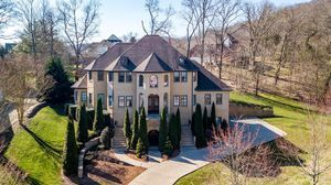 Brentwood Tn Property Records